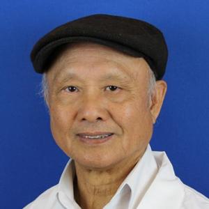 Dr. Rau V. Bui, MD