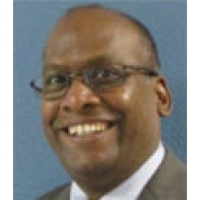 Dr. Daniel Vijjeswarapu, MD - Corpus Christi, TX - undefined