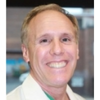 Dr. Russell Silver, MD - New York, NY - undefined