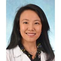 Dr. Winnie Lau, MD - Chapel Hill, NC - undefined