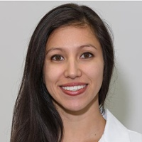 Dr. Elaine Kao, MD - Gulfport, MS - undefined
