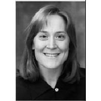 Dr. Nancy Bischoff, MD - Bellingham, WA - undefined