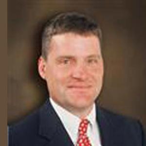 Dr. Warren E. Morgan, MD