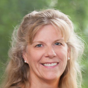 Dr. Julie A. Davolio, MD