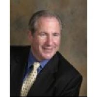Dr. Scott Margolis, DPM - Houston, TX - undefined