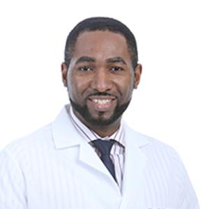 Dr. Oluwaseun A. Davies, MD