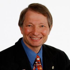 Dr. Larry Litman