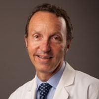 Dr. John Oltean, DO - Muskegon, MI - undefined