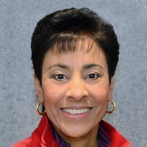Dr. Zulma Cintron, MD