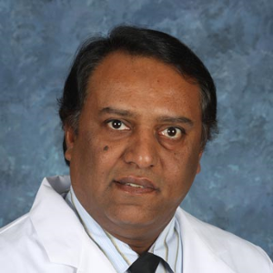 Dr. Jayadeva B. Chowdappa, MD