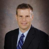Dr. Tyson Lahti, DO - Muskegon, MI - undefined