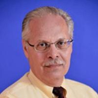 Dr. Raul Valdescruz, MD - Loxahatchee, FL - undefined