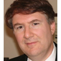 Dr. James Deutsch, MD - Brooklyn, NY - Ophthalmology
