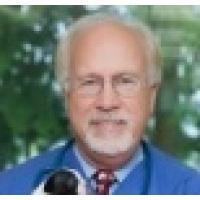 Dr. Wayne Webster, MD - Seattle, WA - undefined