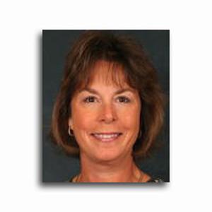 Nanette E. Landry, CNM