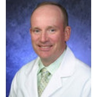 Dr. Donald Flemming, MD - Hershey, PA - undefined