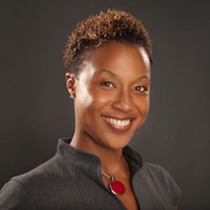 Dr. Stacey J. Oddman, MD
