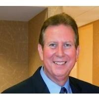 Dr. John Corrigan, DDS - Bethesda, MD - undefined