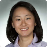 Dr. Susan Hsieh, MD - Fort Worth, TX - undefined