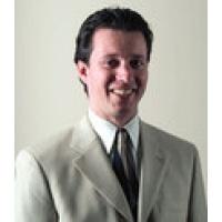 Dr. Kevin Nadel, MD - Westlake Village, CA - undefined