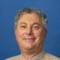 Alan J. Schimmel, MD