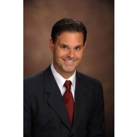 Dr. John Sigle, DPM - Springfield, IL - undefined