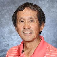 Dr. Lester Yim, MD - Honolulu, HI - undefined