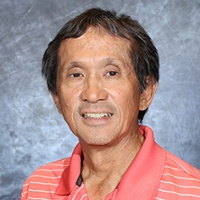 Dr. Lester Yim, MD - Honolulu, HI - Internal Medicine