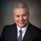 Dr. Thomas J. Dowling, MD - Commack, NY - Orthopedic Surgery
