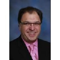 Dr. Ramin Farboudmanesch, MD - Chevy Chase, MD - undefined