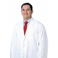 Dr. Yorell Manon-Matos, MD - North Sioux City, SD - undefined