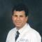Dr. Kevin J. Kessler, MD