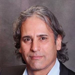Dr. Arash M. Padidar, MD