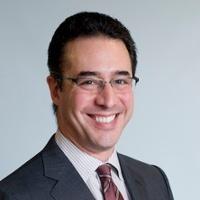 Dr. James L. Januzzi, MD - Boston, MA - Cardiology (Cardiovascular Disease)