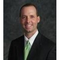 Dr. David Tyler, MD - Huntsville, AL - undefined
