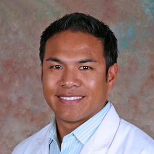 Dr. Vincent C. Narciso, MD