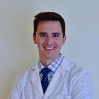Dr. Charles Kosydar, MD - Silverdale, WA - undefined