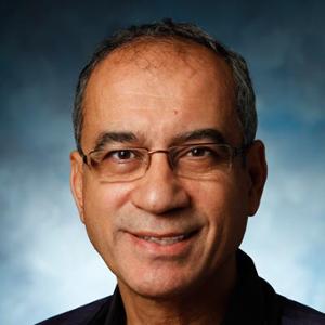 Dr. Ashraf A. El-Shalakany, MD