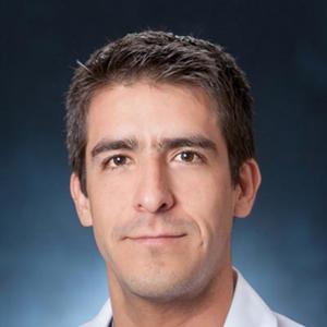 Dr. Francisco J. Jacome, MD