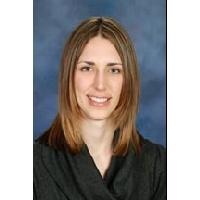 Dr. Kara Mascitti, MD - Bethlehem, PA - undefined