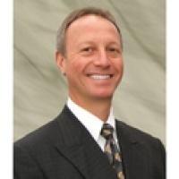 Dr. John Iacobucci, MD - Grand Rapids, MI - undefined
