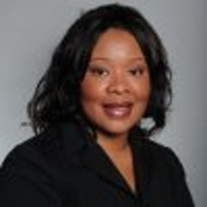 Dr. Goldina Erowele - Houston, TX - Caregiving