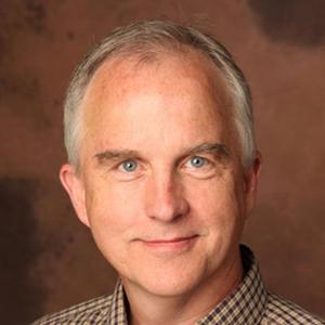 Dr. Richard K. Sharp, MD