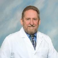 Dr. Christopher Buttelman, MD - Northridge, CA - undefined