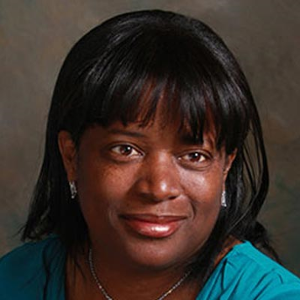 Dr. Annette F. Mayes, MD