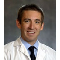 Dr. Wheeler Maxwell, MD - Cherry Hill, NJ - undefined