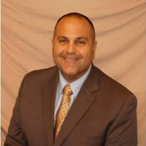 Dr. Daniel S. Haghighi, DDS