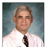 Dr. Ahmed Shehata, MD - Cherry Hill, NJ - undefined