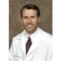 Dr. Eric Warm, MD - Cincinnati, OH - undefined