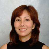 Dr. Terri Tanaka, MD - Mililani, HI - undefined